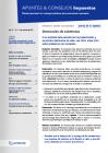 Apuntes & Consejos Impuestos