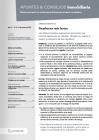Apuntes & Consejos Inmobiliaria